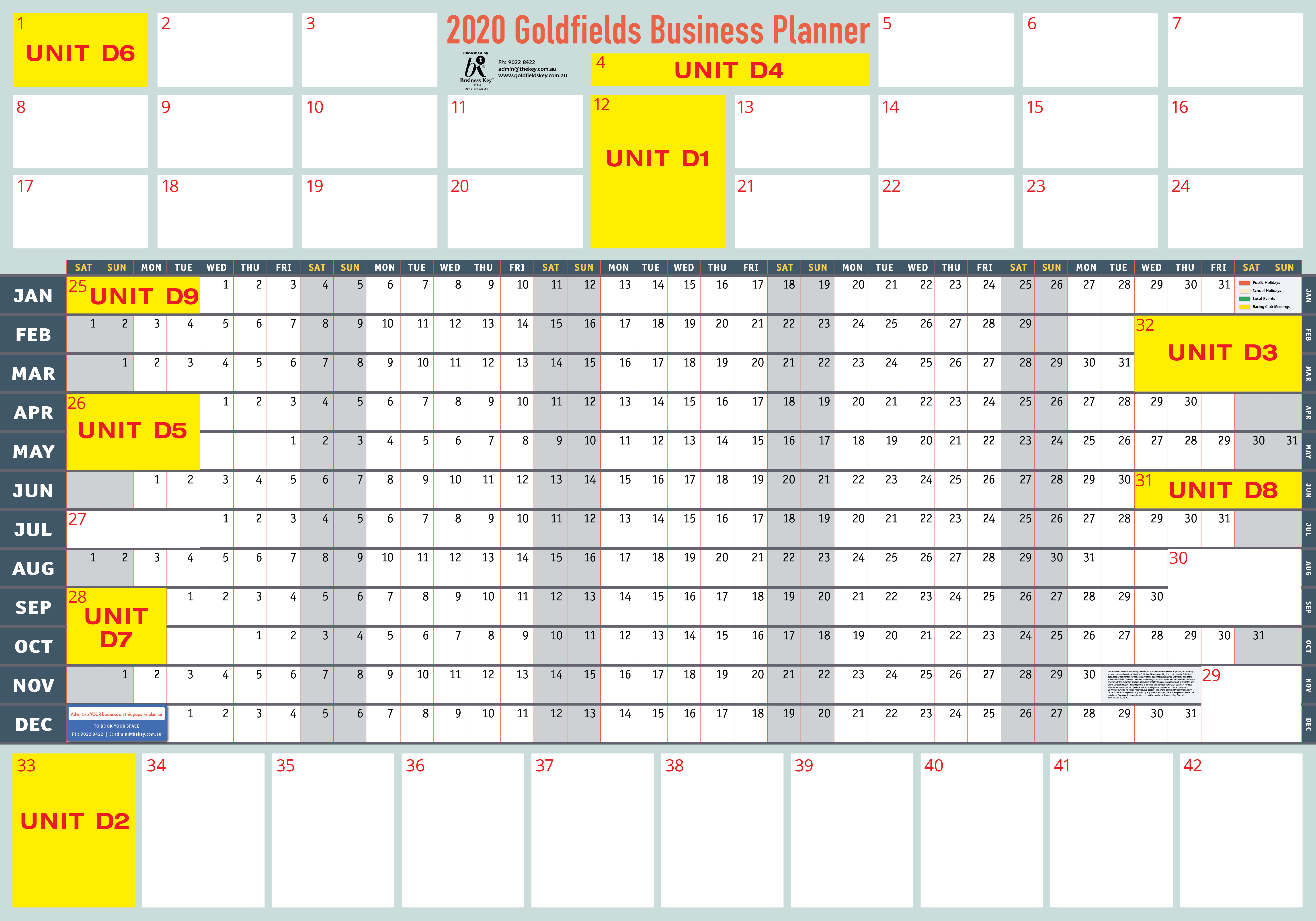 2020_Goldfields_Business_Planner_ad places