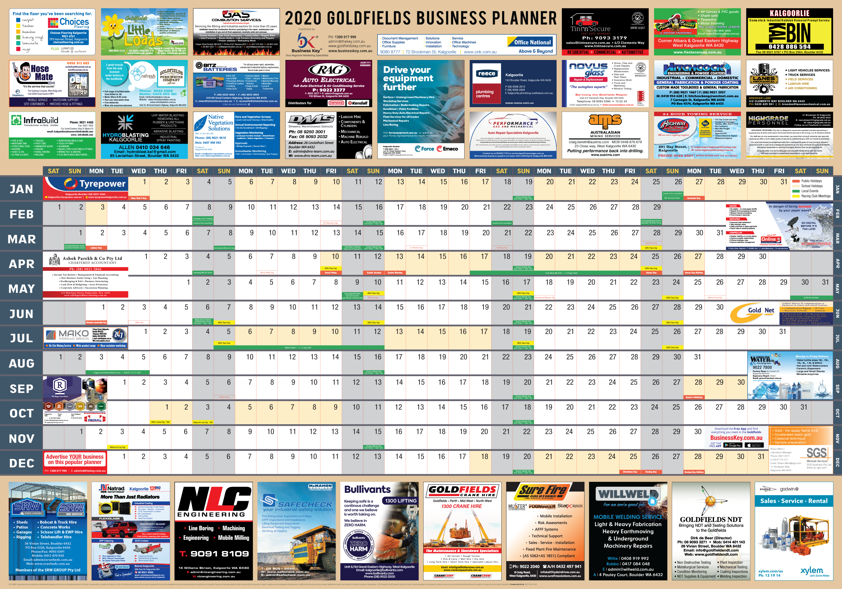 2020-Goldfields-Business-Planner-FINAL-web