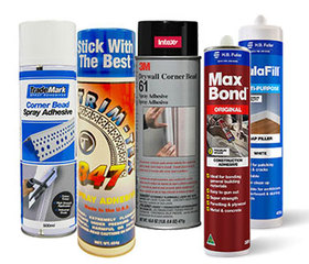 adhesives, sealants and lubricants.jpg