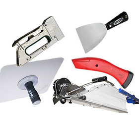 hand tools and accessories.jpg
