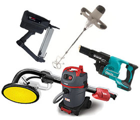 power tools and accessories.jpg