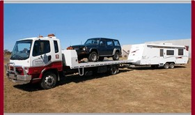 Caravan Towing & Transort Services.jpg