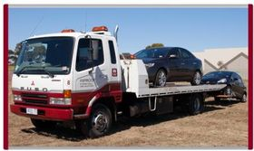 Light Vehicle Towing & Transport.jpg