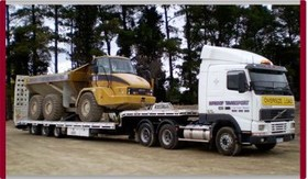Machinery Towing & Transport 2.jpg