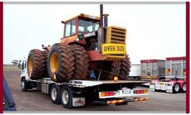 Machinery Towing & Transport.jpg