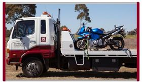 Motor Cycle Towing & Transport Services.jpg