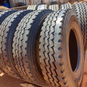 Tyre.jpg