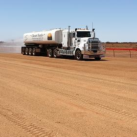 Watering the Track at the Laverton Race Club.jpg2.jpg
