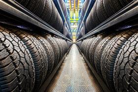 cVOOMi9qbV_racks-of-tyres.jpg