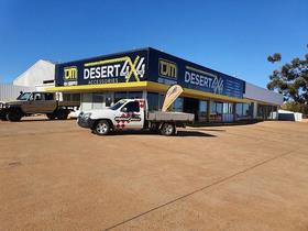 Desert4x4.jpg
