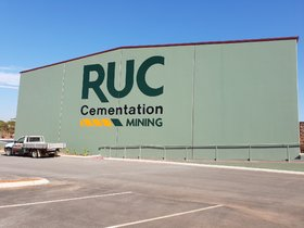 Hand Painted Sign Ruc 2.jpg