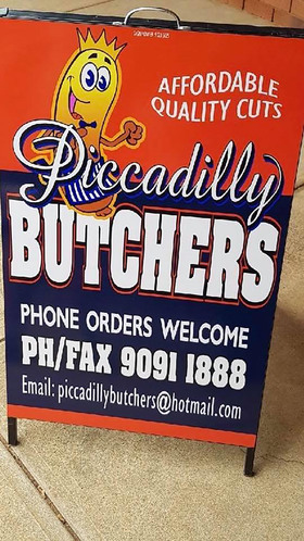 PiccadillyButchersAFrame.jpg
