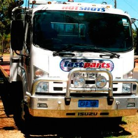 Courier Services Truck.jpg