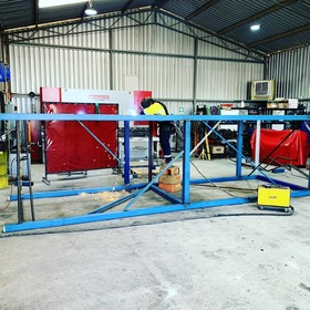 Fabrication and Welding.jpg