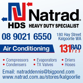 780119_Natrad_Kalgoorlie_Expanded_Listing_Automotive_Air_Conditioning560x560.jpg
