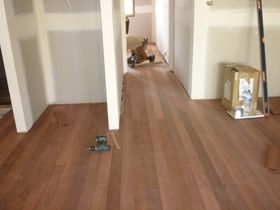 Installing Hardwood Floors.jpg