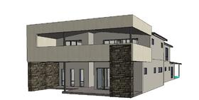 0282-VAV-REVIT - 3D View - 3D View 1.jpg