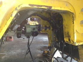 nlc-engineering-pty-ltd-atlas-copco-mt6020-dog-bone-position.jpg