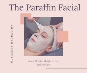 The Paraffin Facial.png