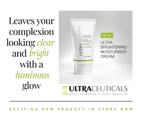 Ultraceuticals Facial Moisturiser.png