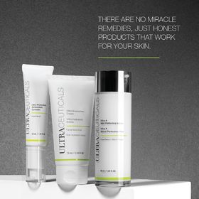 Ultraceuticals Facial Products.jpg
