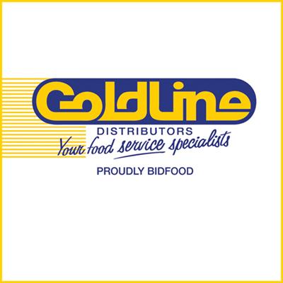Kalgoorlie-Boulder | WHOLESALE MERCHANTS | Goldline Distributors