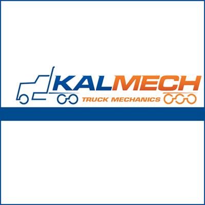 Business Directory | Goldfields Key